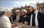 medium_060915093030.sg29scec2_le-pape-beno-t-xvi-salue-une-delegation-de-religieb_1_.jpg
