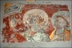 medium_070208154100.qtokehpn0_peintures-murales-datant-du-xiiie-et-xive-si-cle--b_1_.2.jpg