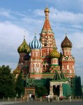 medium_476px-St_Basils_Cathedral-500px_1_.jpg