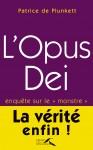 medium_Couv_Opus_Dei_OK_bandeau.jpg