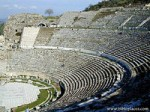 medium_Ephesus_theater_from_above_tb_n010500w_1_.jpg