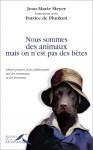 medium_Nous_sommes_des_animaux_-_couv.jpg