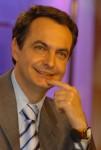 medium_Zapatero_1_.jpg