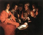 medium_adoration_of_the_shepherds_1644_XX_musee_du_louvre_paris_1_.2.jpg