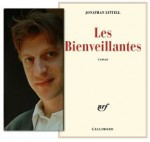 medium_bienveillantes-littel-rentree-litteraire_1_.2.jpg