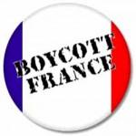 medium_boycottfrance_1_1_.jpg