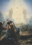 medium_carl-bloch-transfiguration_1_.2.jpg