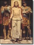 medium_christ-before-pilate_1_.jpg