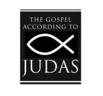 medium_judas-book_1_.jpg