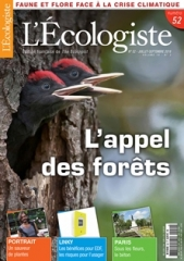 ecologiste52web.jpg