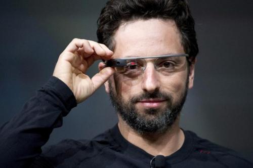 les-google-glass[1].jpg