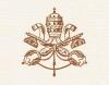 jeudi saint,pape françois,christianisme