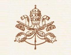 vatican_logo.jpg
