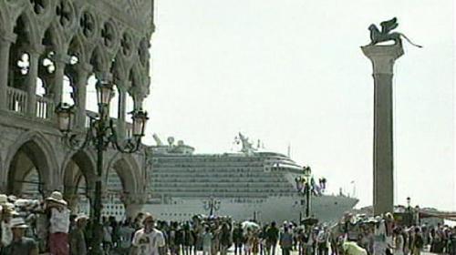tourisme,patrimoine,écologie