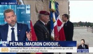 165_tTqSG_emmanuel-macron-l-hommage-a-petain-qui-choque-1-3 x240-uoH.jpg