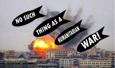 humanitaria-war-e1505897413388.jpg