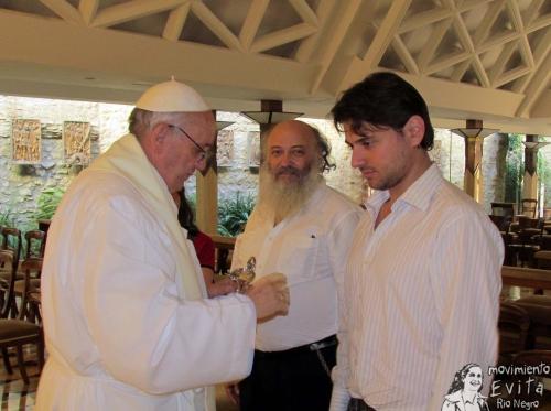 Emilio-Pérsico-y-Juan-Grabois-estuvieron-hoy-con-el-Papa-Francisco-2.jpg