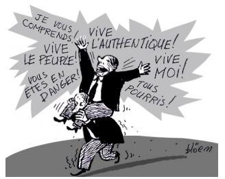 Outrance-Dessin-Bloem-populisme.jpg