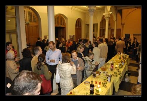 catholiques,évangélisation,christianisme