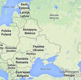 états-unis,europe,russie