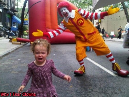 -clown-1317724872.jpg