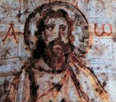 jesus-the-alpha-and-omega-4th-century-catacombs-of-commodilla.jpg
