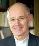 christianisme,catholiques,mgr daucourt