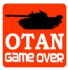 OTAN-gameover_tank2.jpg