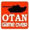 OTAN-gameover_tank2.jpg