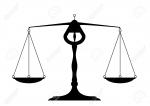 21593590-illustration-détaillée-d-une-balance-symbole-de-la-justice.jpg