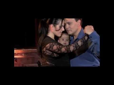 mariage,tango,buenos-aires