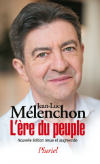 ere_du_peuple.png