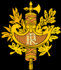 Armoiries_republique_francaise_svg.png