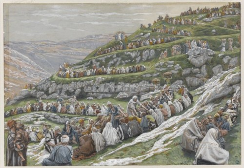 Brooklyn_Museum_-_The_Miracle_of_the_Loaves_and_Fishes_(La_multiplicité_des_pains)_-_James_Tissot.jpg