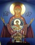 Theotokos.jpg