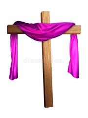 croix-drapée-dans-le-pourpre-803786.jpg