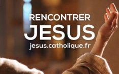 www.jesus.catholique.fr[1].jpg