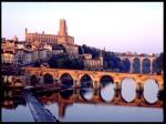 cathedrale_dAlbi.jpg