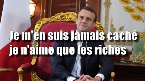 macron-richesse.jpg