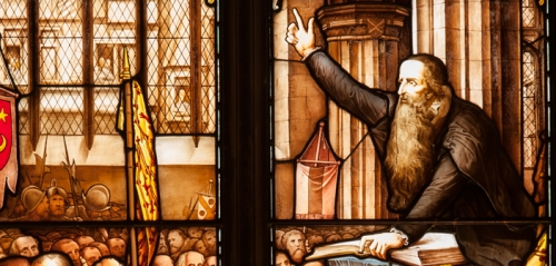 john-knox-stained-glass.jpg