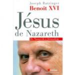 christianisme,benoît xvi,catholiques,juifs,évangiles,actes des apôtres