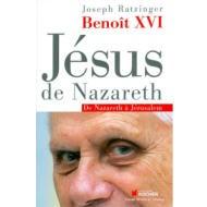 020311_jesus_nazareth.jpg