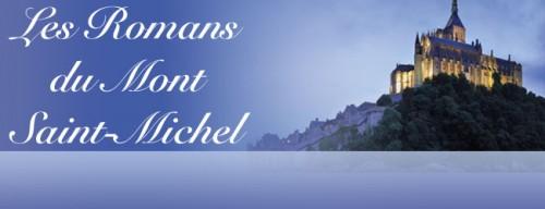 mont saint-michel, histoire, moyen-âge, moines, christianisme, catholiques