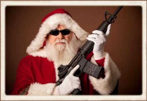 Santa11.jpg