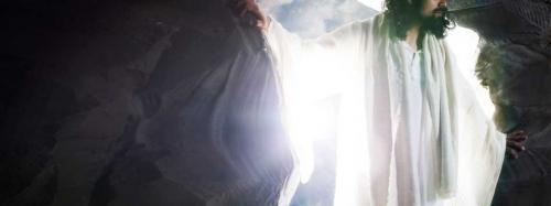 Mort-et-résurrection-de-Jesus-Christ.jpg