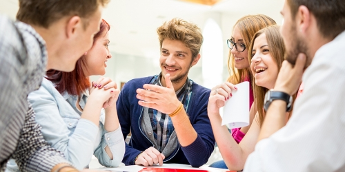 web3-young-people-talking-smile-shutterstock.jpg