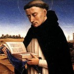 christianisme,catholiques,évangélisation