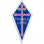 ecusson-france-libre-croix-de-lorraine-losange-broder.jpg