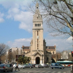 106520_eglise-saint-pierre-de-montrouge-paris.jpg