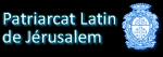jérusalem,terre sainte,christianisme,catholiques